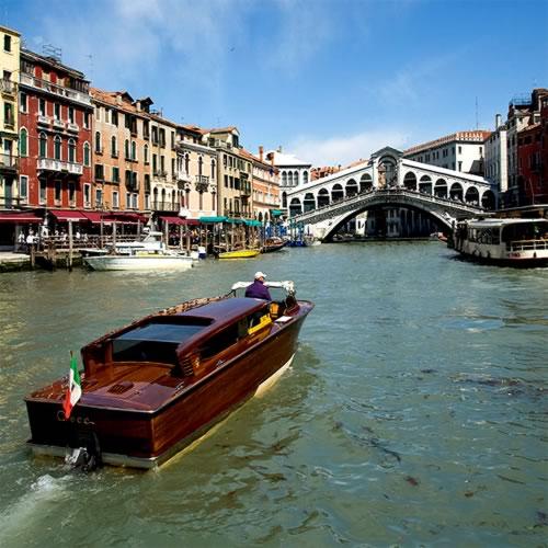 venice verona florence pisa rome customizable itinerary from