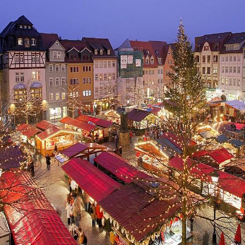 imagespackages1germanymunich christmasmarquet 500jpg - Vienna Christmas Market