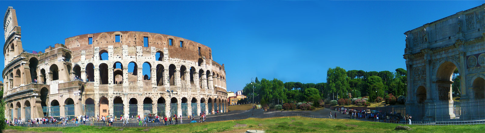 italy vacation packages vacation to italy tripmasters
